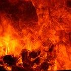 How Do I Fire a Coal Boiler?