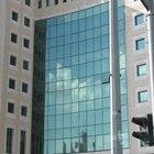 Tipos de vidrios para ventanas