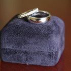 Ventajas de un anillo de carburo de tungsteno