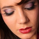 How to remove semi-permanent eyelashes