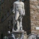 Mitos y leyendas sobre Neptuno