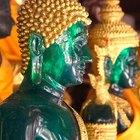 Simbolismo y significado de un brazalete de jade