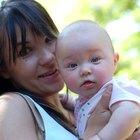 Síntomas tempranos de embarazo durante la lactancia