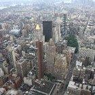 Cómo encontrar el mejor lugar para ver caer la bola en el Times Square de Nueva York