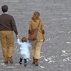 Cómo salir con alguien que tiene un hijo de una relación anterior