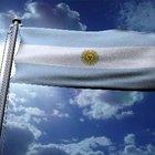 Festividades y tradiciones argentinas