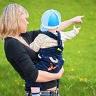 Consejos de terapia del lenguaje para practicar en casa con los niños