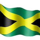 Cómo planear una fiesta con tema jamaiquino