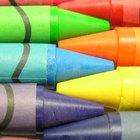 Como desarrollar buenas habilidades motrices en los niños