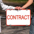 How to word a marriage contract regarding infidelity
