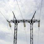 Cómo medir un campo electromagnético (CEM)