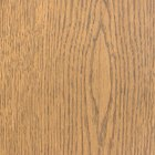 How to Clean Wood Veneer Furniture