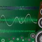 La diferencia entre un aislador de bucle de tierra y un filtro de ruido de línea