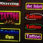 What Is a Tattoo Shop Assistant's Salary?