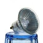 How to change spotlight bulbs