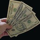 Ideas de lemas para recaudar fondos