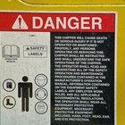 Definición de ingeniería de seguridad