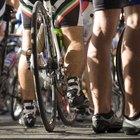Tipos de bicicletas para carreras