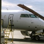 Escuelas para asistentes de vuelo en Florida