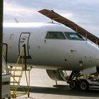 Private jet flight attendant careers