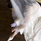 Cómo elegir algo viejo, algo nuevo, algo prestado y algo azul para una novia