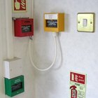 Regulations for Fire Alarms in Flats in the UK