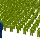Ventajas y desventajas del liderazgo autocrático