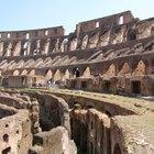 Instrumentos de topografía romana