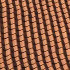 How to Walk on Clay Roof Tiles