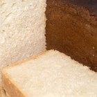 Cómo hacer pan con salvado de trigo