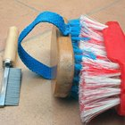 The Best Brushes for a Shedding Dog