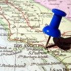 Leyes sobre el control de rentas en Los Angeles