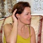 La diferencia entre las habilidades de oír y escuchar