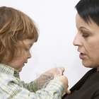 Niños jugando con fuego: responsabilidades de los padres