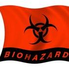 Is Basal Pneumonia Contagious?