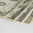 Factores a considerar al realizar una encuesta de salarios y sueldos