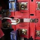 Causas comuns para um forno elétrico não estar funcionando