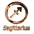 How to Make a Sagittarius Male Fall in Love