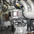 Symptoms of overcharging an alternator