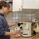Os tipos de máquinas simples encontradas em sua casa