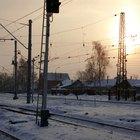 Lista dos recursos naturais da Rússia