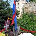 Quem eram os saltimbancos da Idade Média?