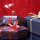 Gifts for People in the Hospital