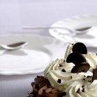 La historia del pastel de tres leches