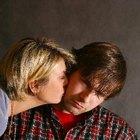 Cómo perdonar una infidelidad emocional