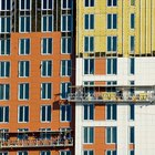 Disadvantages of a Cladding System