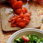 Las 10 mejores escuelas culinarias del mundo