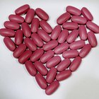 How fast do statins work?