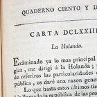 Contos para iniciantes de espanhol