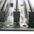 Como saber se os slots PCI estão funcionando?